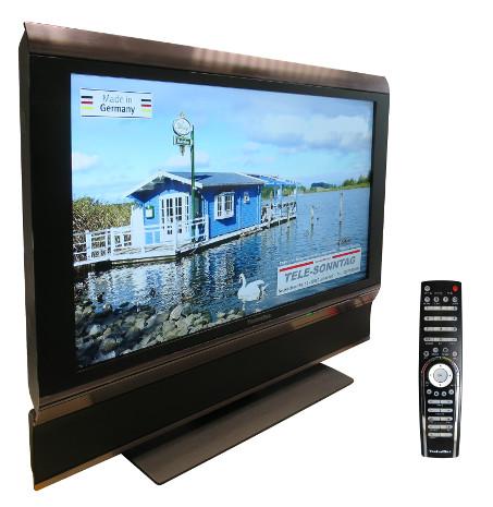 technisat hdtv 32 pvr classic 81 cm 32 zoll hdtv lcd. Black Bedroom Furniture Sets. Home Design Ideas